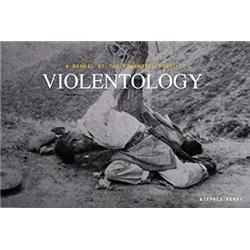 LA MIRADA DE ALMODÓVAR - ROBERT MAPPLETHORPE