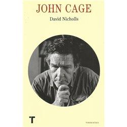 SEDUCIDOS POR EL ARTE - PASADO Y PRESENTE DE LA FOTOGRAFÍA