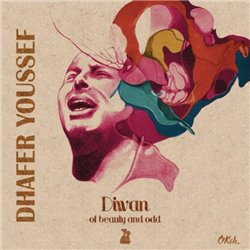 SUPER SOFT PUTTY X 20 ml