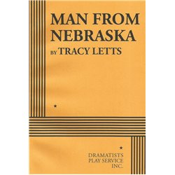 DVD. PINA BAUSCH in DANCING DREAMS