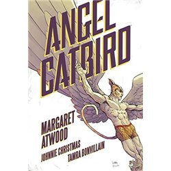Blu-ray. THE 7th VOYAGE OF SINBAD
