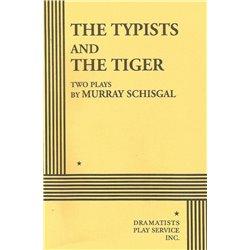 Blu-ray. THE 7th VOYAGE OF SINBAD