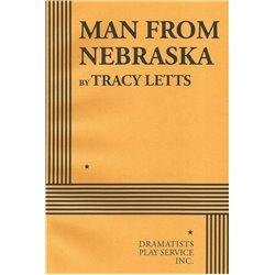 DVD. MACBETH. PBS