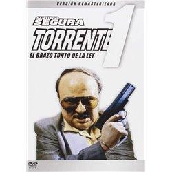 EL TEATRO DE SANTIAGO GARCÍA - TRAYECTORIA INTELECTUAL DE UN ARTISTA