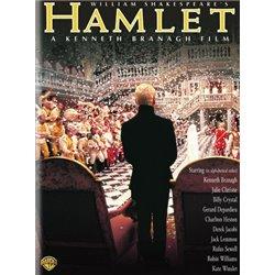 ¿CUÁL ES SU PROBLEMA FUNDAMENTAL? - Diálogos con Santiago García