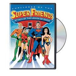 EL VALOR DE NO SEGUIR - CONSEJOS PARA JÓVENES ACTORES Y DIRECTORES