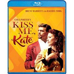 MAESTRÍA INTERDISCIPLINAR EN TEATRO Y ARTES VIVAS 2011-2013