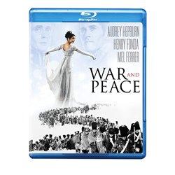 TEATRO - ANDRÉS CAICEDO