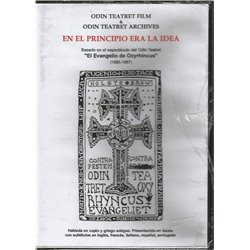 CD. THE VIEW UPSTAIRS. A new musical