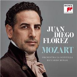 HISTORIA DEL ARTE ESCÉNICO - A TRAVÉS DE SIGLOS, ÉPOCAS Y EDADES VOL. II