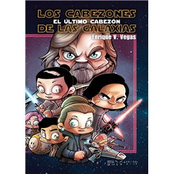 HANON - FABER - THE NEW VIRTUOSO PIANIST
