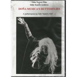 HANON - FABER - THE NEW VIRTUOSO PIANIST