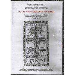 FUN TIME PIANO HITS