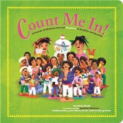 CHOPIN - NOCTURNES FOR THE PIANO