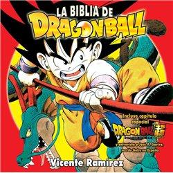 Libro. RECORDING UNHINGED