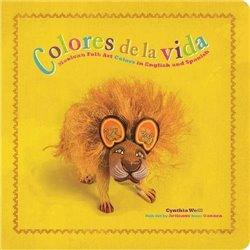 BIG TIME PIANO HITS