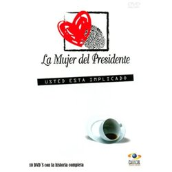 PERCUSSION METHODS - AN ESSENTIAL RESOURCE FOR EDUCATORS, CONDUCTORS, AND STUDENTS
