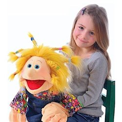 CD. PRINCE OF BROADWAY. Original Broadway Cast recording
