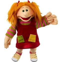 Blu-ray. BARBARELLA