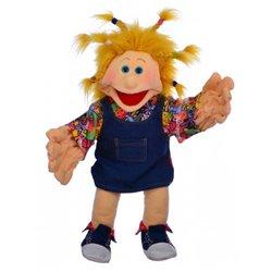 Blu-ray. HAIR
