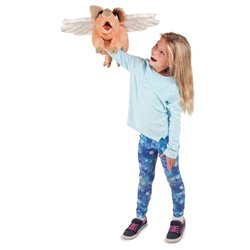 DVD. MARTHA GRAHAM. DANCE on FILM