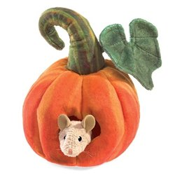 DVD. CLOSE ENCOUNTERS OF THE THIRD KIND