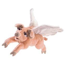 DVD. COCO