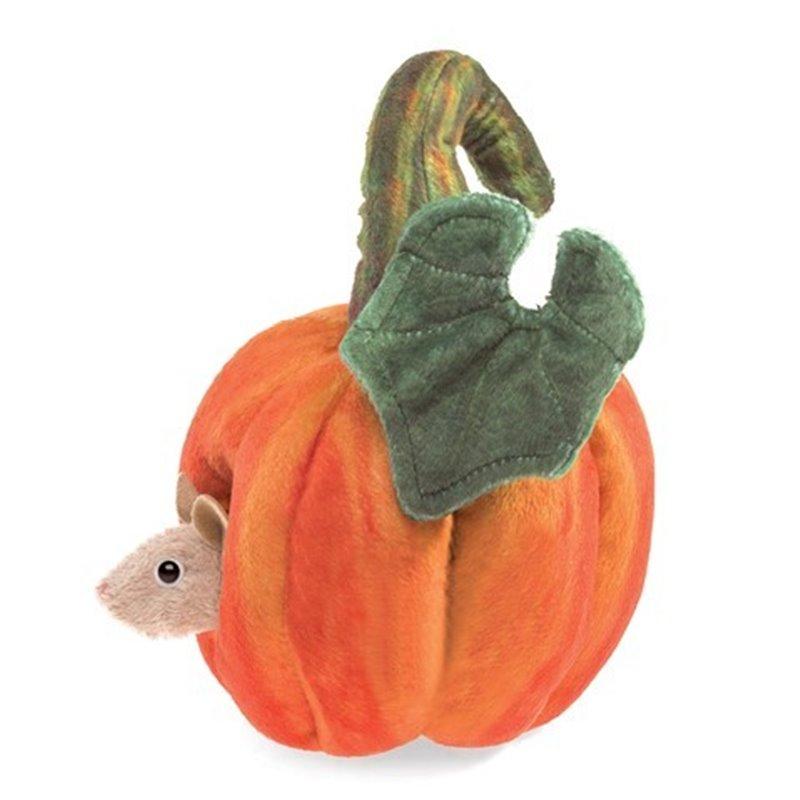 LIBRO CD. CANCIONES DE LUNA. MARTA GÓMEZ