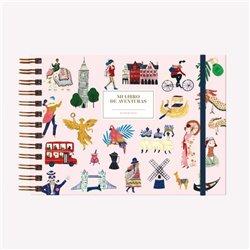 CD. MARTA GÓMEZ. LA ALEGRÍA Y EL CANTO