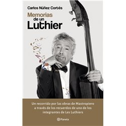 THE HORSE'S MOUTH. How Handspring and the National Theatre made WAR HORSE