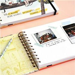 PIEZAS TEATRALES. Jesús Zárate Moreno