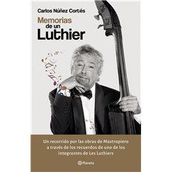 Blu-ray. ROMEO + JULIET