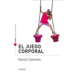 Blu-ray. LAST TANGO IN PARIS