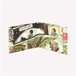 DVD - Into the Woods