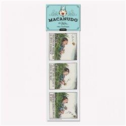 MI PRIMER LIBRO DE TEORÍA Y SOLFEO - VOL 1