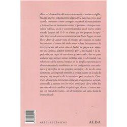 CREACIÓN COLECTIVA - EL LEGADO DE ENRIQUE BUENAVENTURA