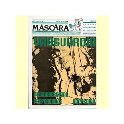 FLUTE- Alfred's care kit Complete