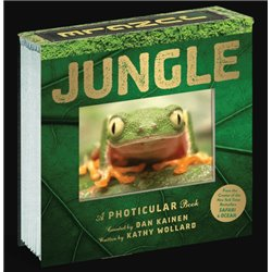 SUZUKI GUITAR SCHOOL VOLUME 1 - (BOOK AND CD)