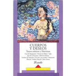 CD - SUZUKI PIANO SCHOOL VOLUMES 1 & 2
