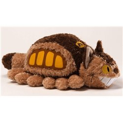 CD - SUZUKI GUITAR SCHOOL VOLUME 5