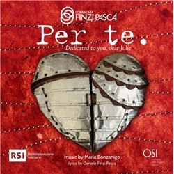 JEAN SIBELIUS CONCIERTO IN D MINOR - OPUS 47