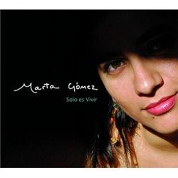 ACTIVIDADES MUSICALES PARA ATENDER A LA DIVERSIDAD