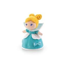 DVD. EL OTRO LADO DE LA ESPERANZA