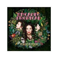 DVD. LOS COLORES DE LA MONTAÑA