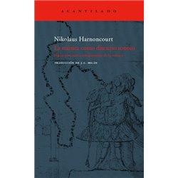 DVD. SIEMBRA