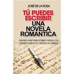 DVD. TIEMPO PARA AMAR