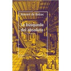 DVD. SUAVE EL ALIENTO