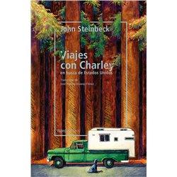 DVD. LA JAULA DE ORO.