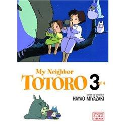 DVD. LABERINTO DE PASIONES