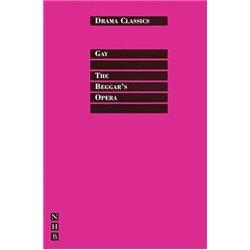 DVD. TACONES LEJANOS